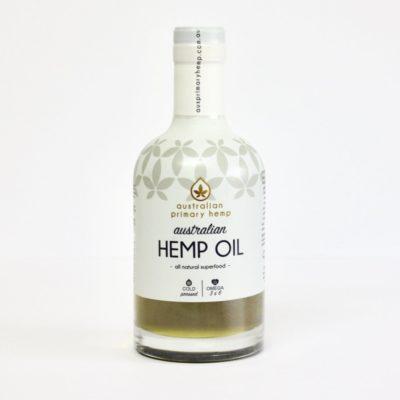 Hemp Oil C89e57b7 28ec 47a9 8575 F47f88e96f51 1600x