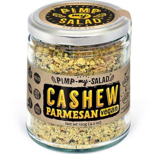 Pimp My Salad Cashew Parmesan Small 1024x1024