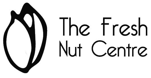 thefreshnutcentre new