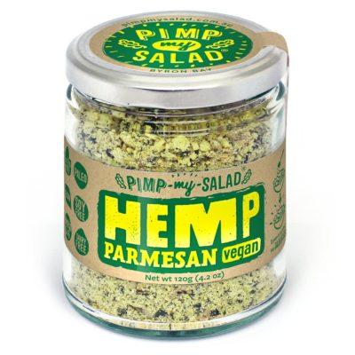 Pimp My Salad Hemp Parmesan 1024x1024